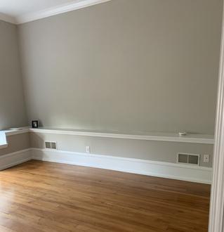 Help me design my scrap room