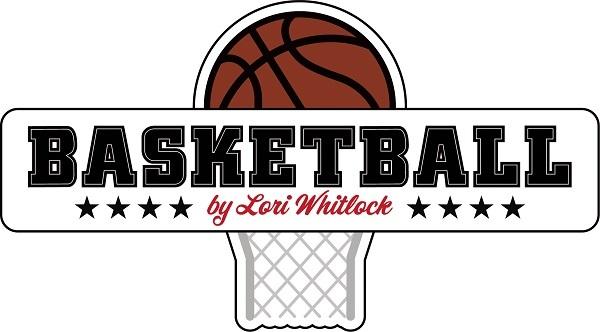 Basketball Lori Whitlock Echo Park