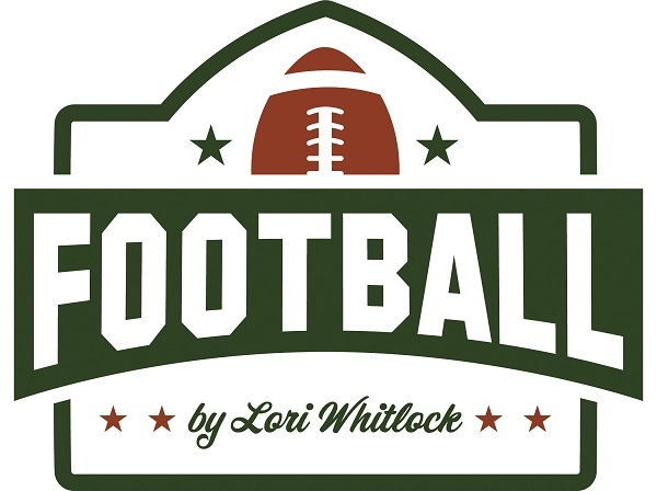 Football Echo Park