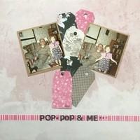 Pop-Pop & Me...