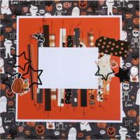 Halloween  #192
