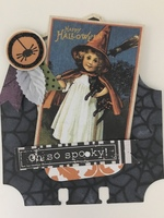 2020 10 little witch