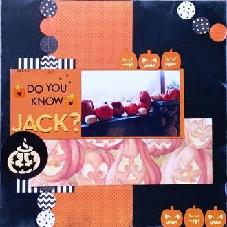 Do You Know Jack?