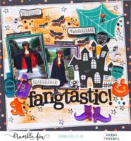 Fangtastic
