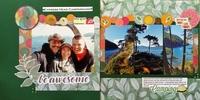 Cypress Head Campground