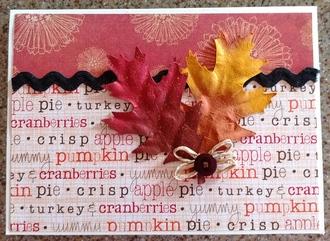 2020 Thanksgiving Card 13