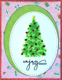 Enjoy the Season