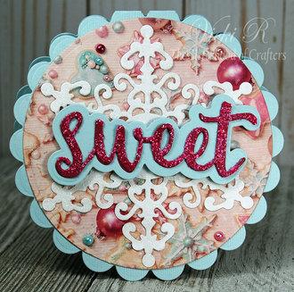 Sweet (Cookie)