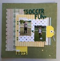 2020 11 soccer fun