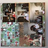 202011 Pensacola Christmas
