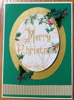 2020 Christmas card 19