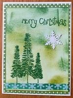 2020 Christmas Card 23