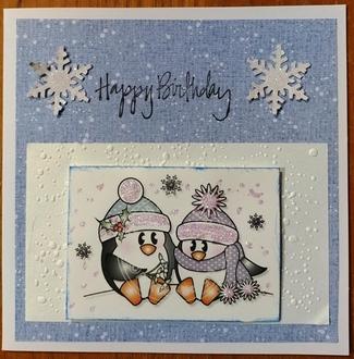 2020 Birthday Card 18