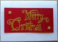 2020 Christmas Card 25