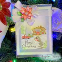 Giftcard Envelope