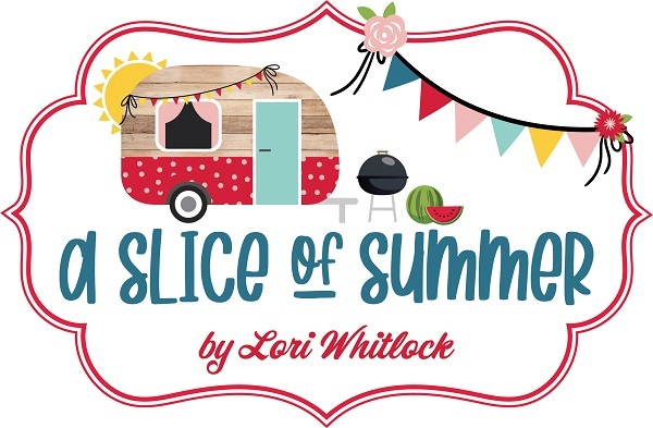 A Slice Of Summer Echo Park