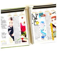 2021 memory planning - week 1