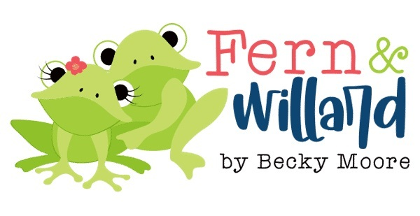 Fern & Willard Photoplay