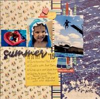 Summer '15