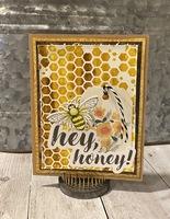 Hey, Honey
