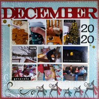 December at a Glance p1