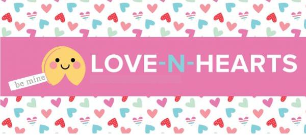 Love N Hearts Catherine Pooler Love-N-Hearts