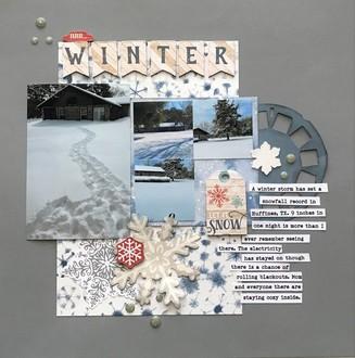 2021 2 brr winter