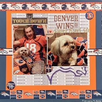 Denver Wins!!!