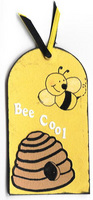 Bee-tag