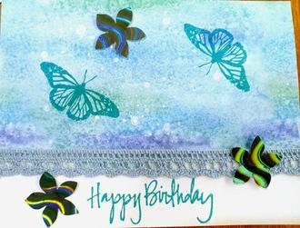 2021 Birthday Card 1