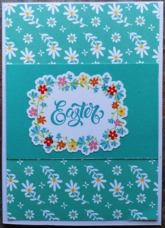 2021 Easter Cards 1-3