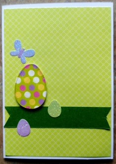 2021 Easter Card 9