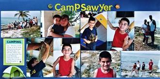 Camp Sawyer