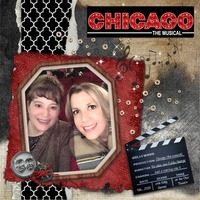 Chicago (the Musical)