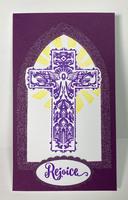 Easter Card jai