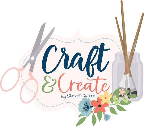 Craft & Complete Carta Bella