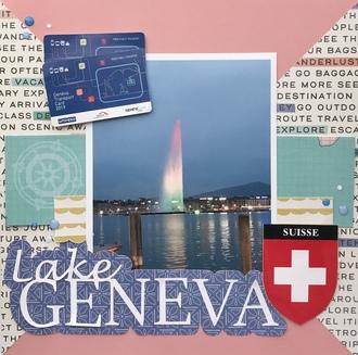 2021 4 Lake Geneva