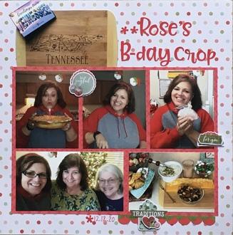 Rose's B-day Crop