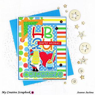 HB2U Gnome