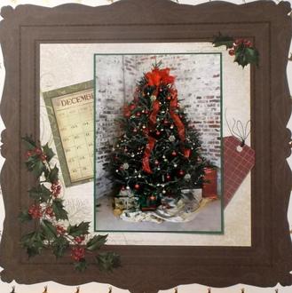 Atalaya Christmas