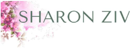 Sharon Ziv Prima
