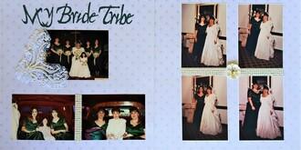My Bride Tribe