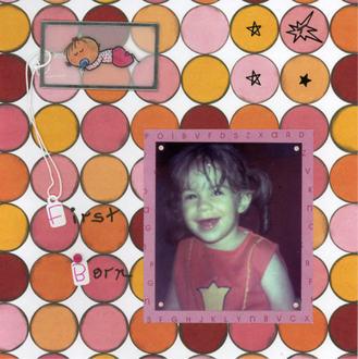FurBaby_Mom's MAMBI Stick Kids Challenge