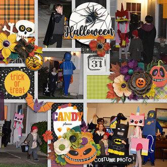 Halloween 2014 pg 1