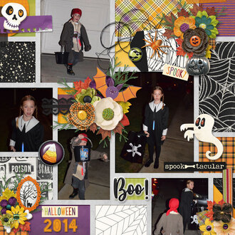 Halloween2014 pg 2