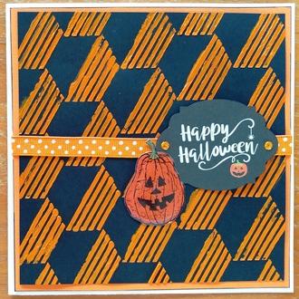 2021 Halloween Card 1