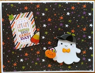 2021 Halloween Card 4