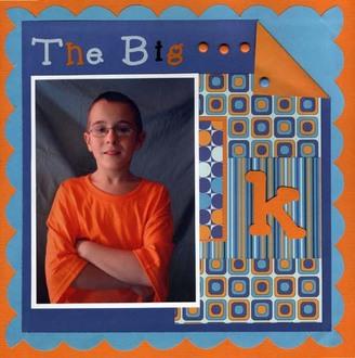 The Big K