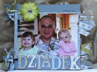 Fathers Day Album