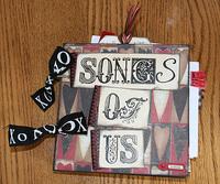 Songs of Us